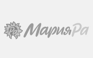Мария-ра логотип партнер
